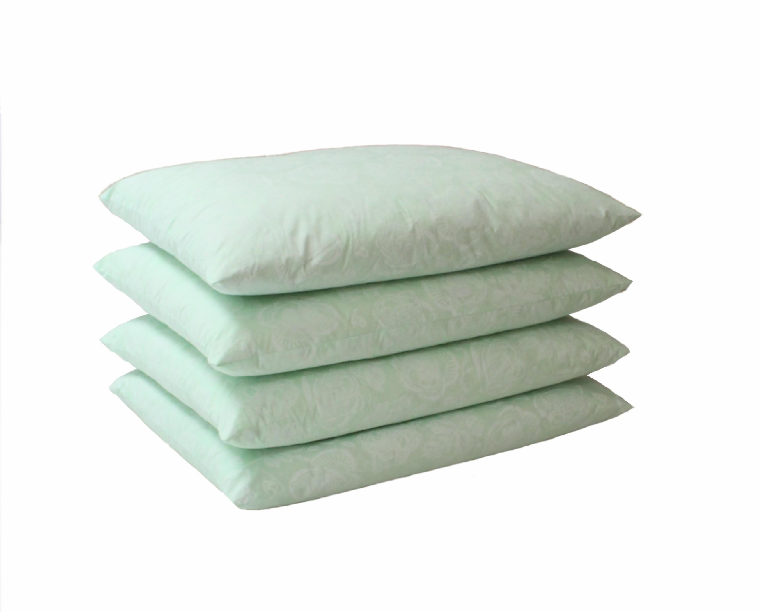 Slavonski jastuk 3+1 gratis!