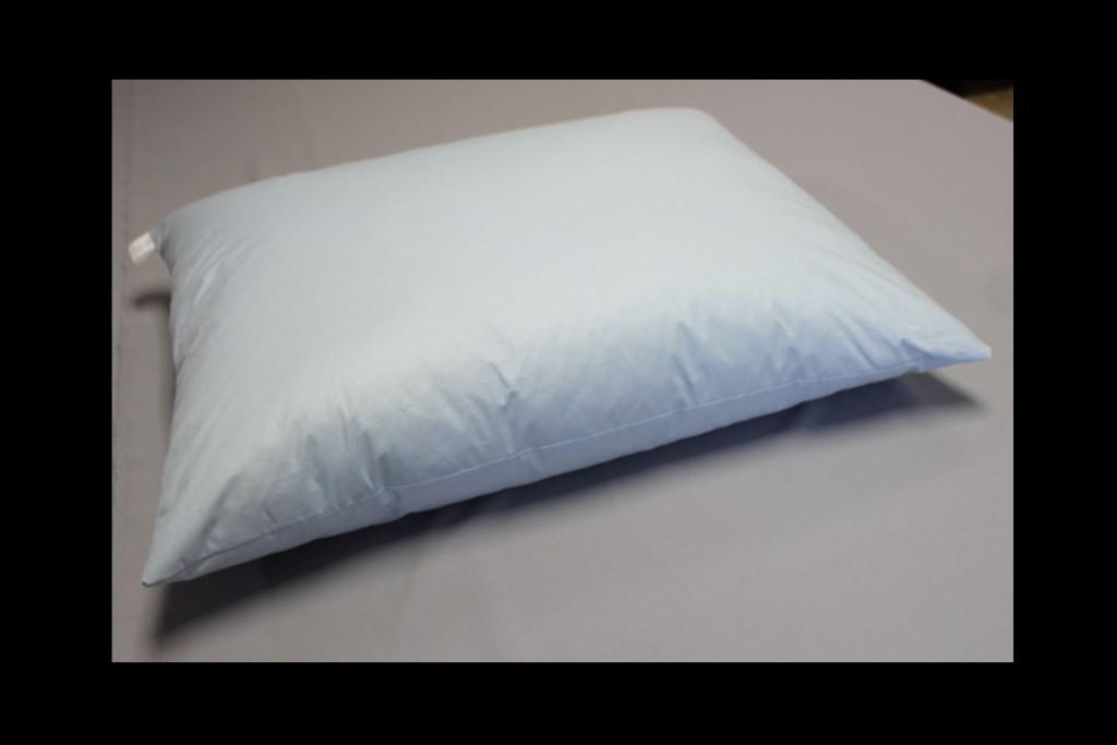Slavonski jastuk