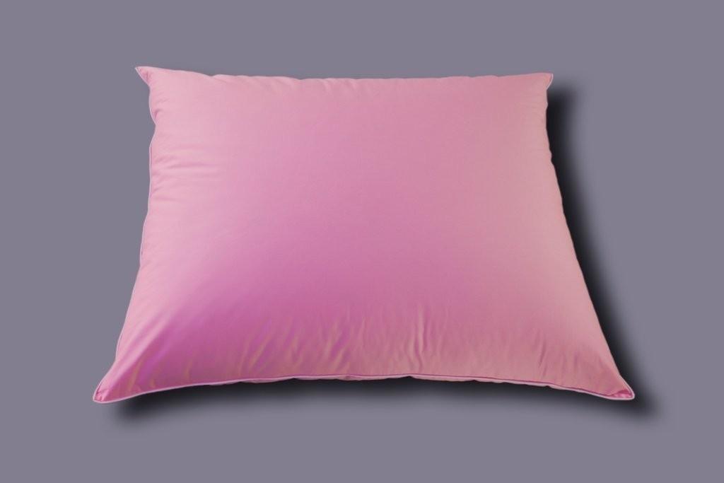 Šokački jastuk